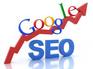 profesjonalne strony internetowe SEO